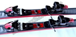 Elan Speed Wave12 168cm