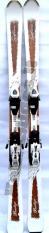 Tecno Pro 2013 Safine Prestige 162cm