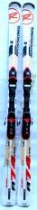 Rossignol Alias 74 LTD 176cm