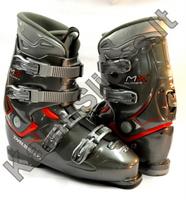 Slidžių batai Dalbello MX Super 32,5cm