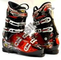 Slidžių batai Nordica SportMachine Z 27,0cm