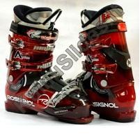 Slidžių batai Rossignol Alias Sensor 27,0cm