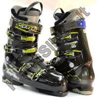Slidžių batai Salomon Mission 880 30,0cm