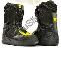 Snieglentės batai Flow BOA 25,0cm