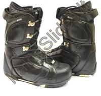 Snieglentės batai Flow Rival 27,5cm