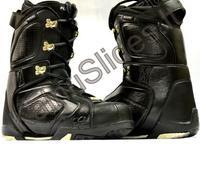 Snieglentės batai Flow Rival 27,0cm