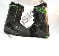 Snieglentės batai Atomic Aia 25,0cm