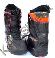 Snieglentės batai Atomic Aia 29.5cm