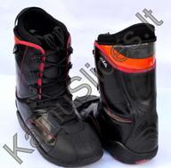 Snieglentės batai Atomic Aia 31.5cm